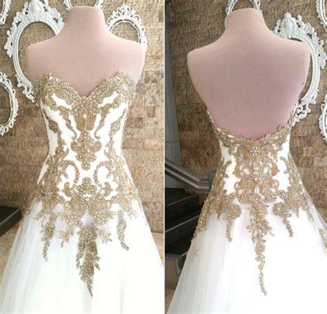 Reyna Dress stunning santacruzan gowns by world fashion