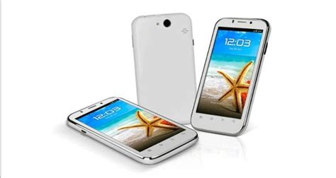 Hp Nokia Android 700 Ribuan advan s3a smartphone android murah harga 700 ribuan the knownledge