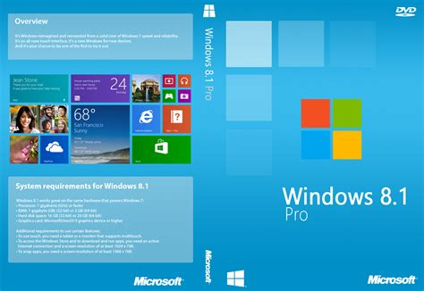 Windows 8 1 64bit windows customs windows 8 1 professional x64