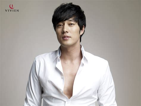 so ji sub picnic so ji sub kcc romania