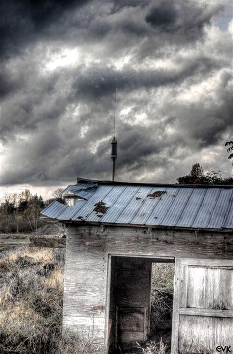 cobertizo para guardar aviones arrojar nubes resistido granja descargar fotos gratis