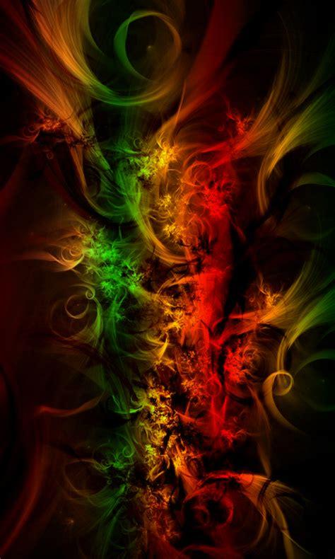 imagenes para celular reggae papel de parade para celular reggae hd parte 04 somjah