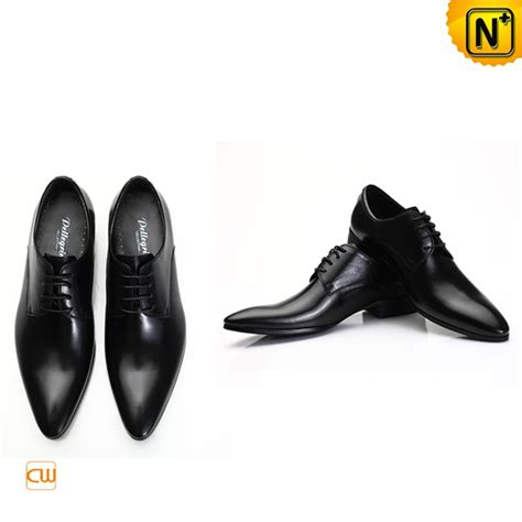 italian oxford shoes black italian leather oxford shoes for cw762012