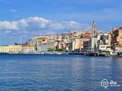 san felice san felice circeo villa rentals for your vacations with iha