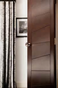contemporary doors 549 modern doors to