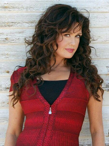 does marie osmond were a hair weav 17 best images about hair do s on pinterest long hair