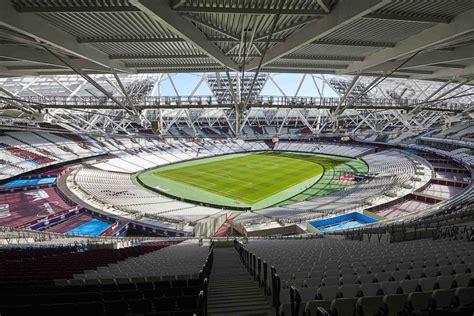 antonio new stadium key to west ham challenging the big