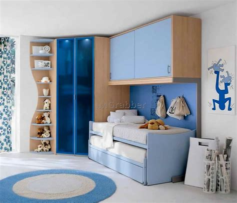 teenage bedroom furniture for small rooms comfort bedroom furniture for teenagers loccie better