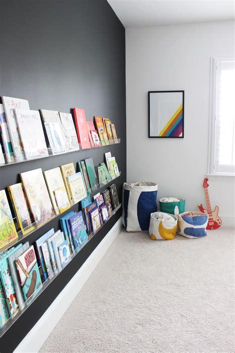 modern kids room rainbow harry potter themed kid s bedroom project nursery