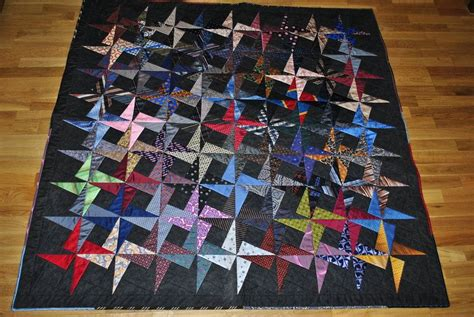 pattern for shirt and tie quilt quilts patterns made from mens ties this is a