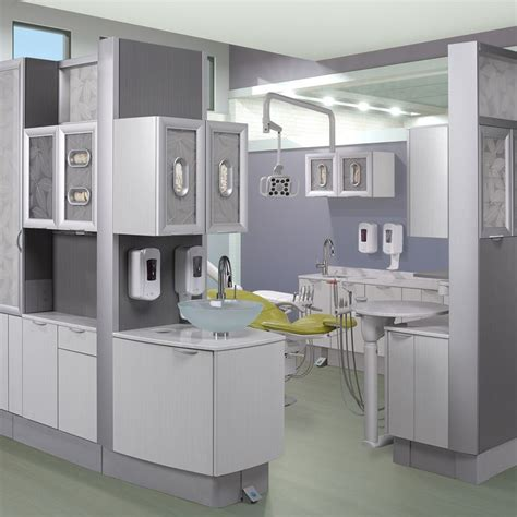 dental office furniture a dec inspire dental furniture featured dental office decor vapor strandz and cosmic strandz