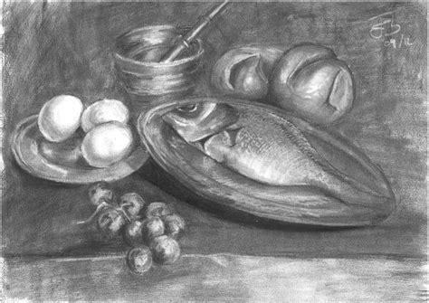 imagenes de uvas en blanco y negro uvas the cool muse la musa molona