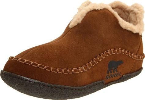 sorel manawan slippers shoes slippers black friday sorel s manawan