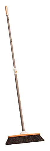 Hardwood Floor Broom The Best Brooms For Hardwood Floors Hardwoodvacuum Net