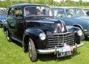 Vauxhall Cars Wiki Vauxhall Velox Wikiwand