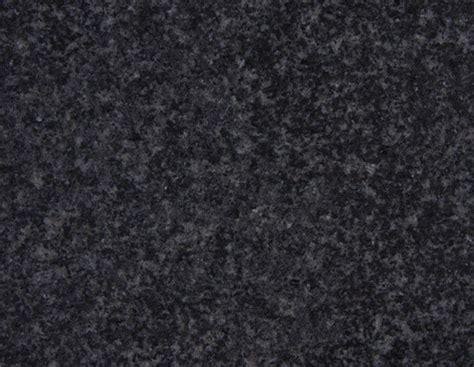 Ceiling Flush Chandeliers Impala Black Suede Contemporary Kitchen Countertops