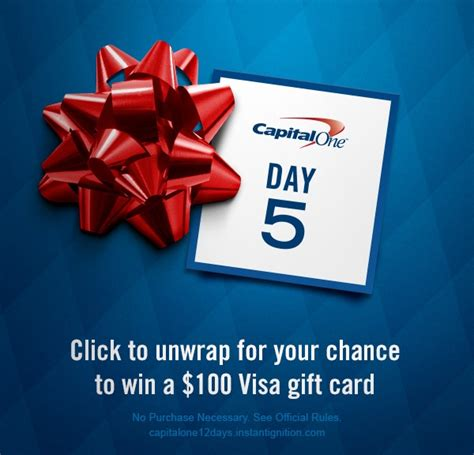 Capital One Visa Gift Card - 49 best images about day 5 the gift of pering on pinterest eye gel makeup