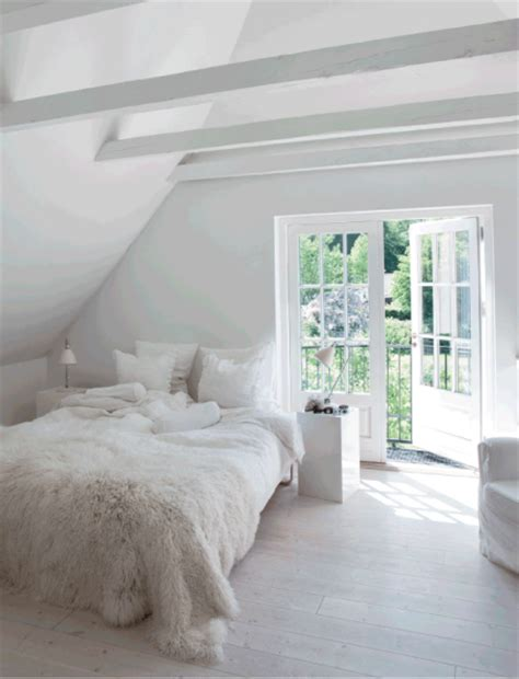 tumblr bedroom white all white interior tumblr