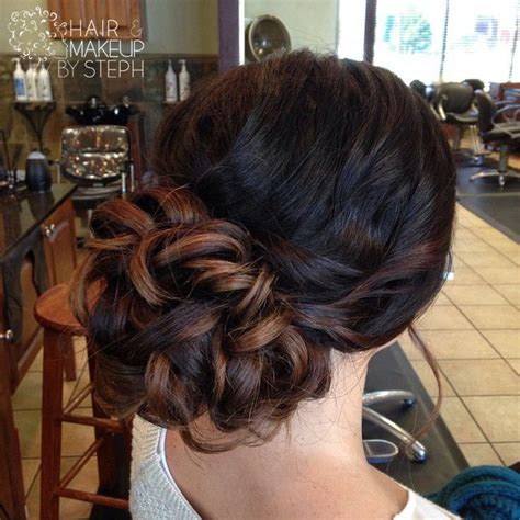 is highlighted hair dated best 25 brown with highlights ideas on pinterest