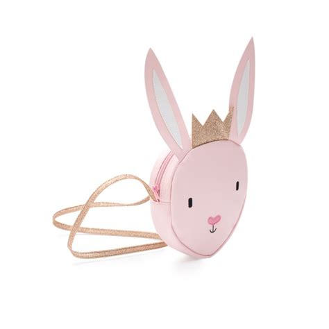 Baby Bag Rabbit rabbit bag billy heylittlebaby