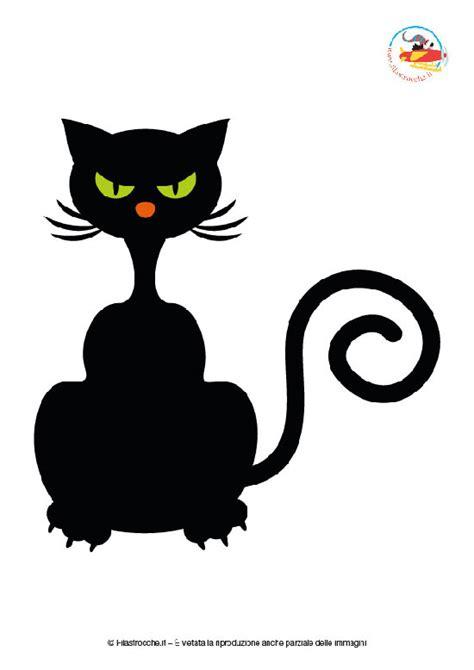 gatto nero testo gatto nero per fronte filastrocche it