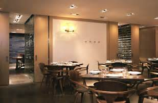 Restaurants In Dc With Dining Rooms Blue Duck Tavern Washington Dc Menu Prices