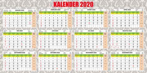 kalender  lengkap  hari libur nasional ujare
