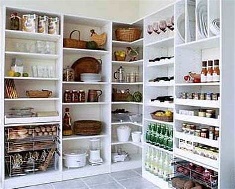 What Is Pantry Room by Gary S Custom Closets New Jersey Custom Closets Bergen County Garage Makeovers