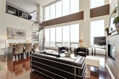 Expensive Apartment Names Montreal S Most Luxurious Penthouses Montreal Stays