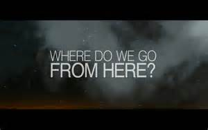 Where Do We Go From Here Chaos Or Community Essay by Where Do We Go From Here