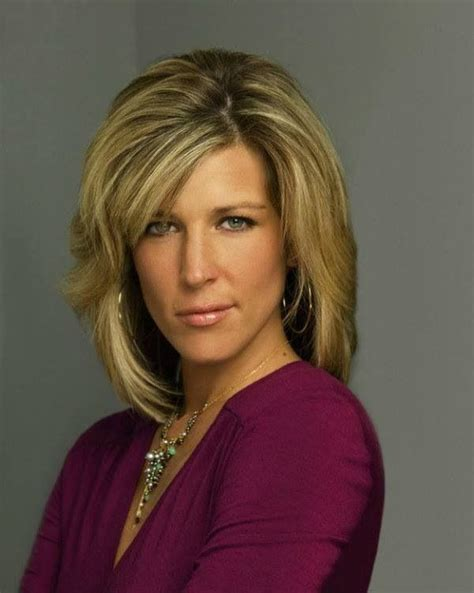 Carlys Haircut On General Hospital Show Picture | 88 best laura wright images on pinterest general