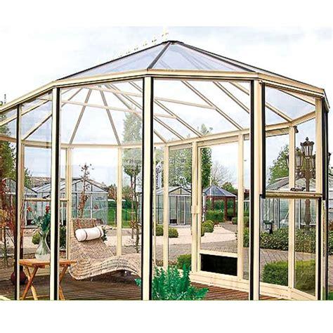 pavillon shop naturagart shop pavillon ovatus iso 300 523 kaufen