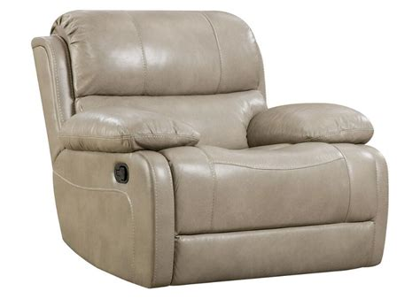 recliners indianapolis recliners rockers chicago indianapolis the