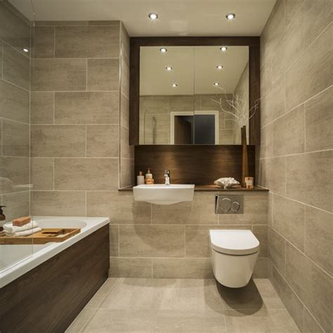 Bathroom Floor Tiles Johnson Johnson Tiles Select Collection Ashlar Weathered White