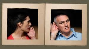 trial separation in same house can a trial separation in the same house help your marriage