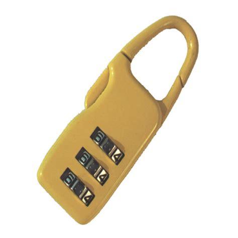 cadenas tsa gifi code cadenas cadenas code chiffres with code cadenas