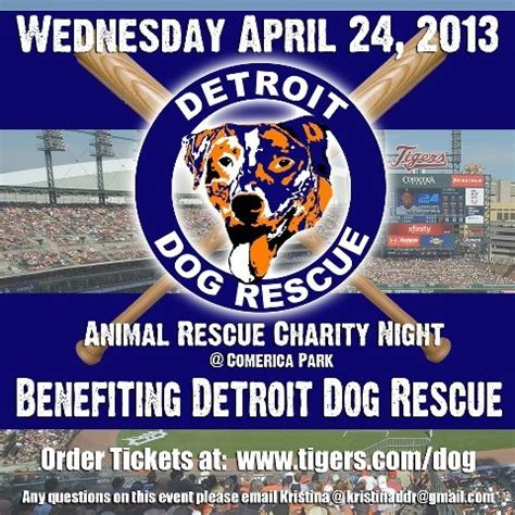 detroit rescue 17 best images about detroit rescue on foxs news two dogs and editorial