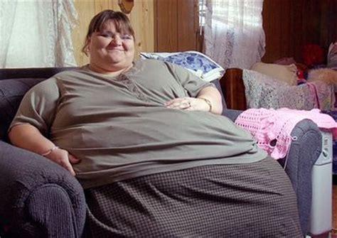 my 600 lb life melissa my 600 pound life melissa melting mama bbgc
