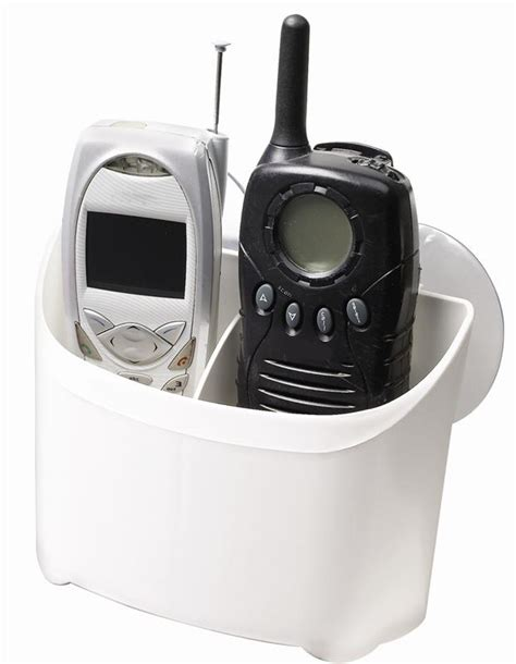boat gps on phone cell phone gps caddy attwood marine