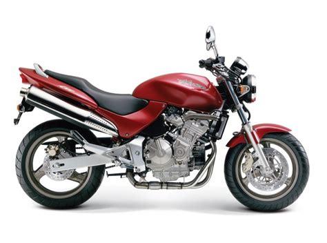 honda motosiklet tarihi ve motosiklet modelleri motosiklet