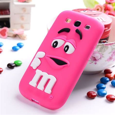 Softcase Shield Absorber Soft Cover Casing Samsung Galaxy A3 2017 3d lovely soft skin cover protector for samsung galaxy s iii s3 i9300 ebay 4 41