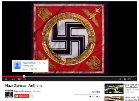 Youtube Video Meme - image 665168 youtube comment memes know your meme
