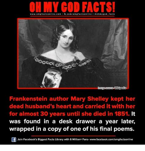 frankenstein the two hundred years books 25 best memes about frankenstein frankenstein memes