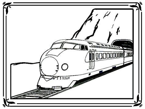 train set coloring page lionel train coloring pages printable lionel best free