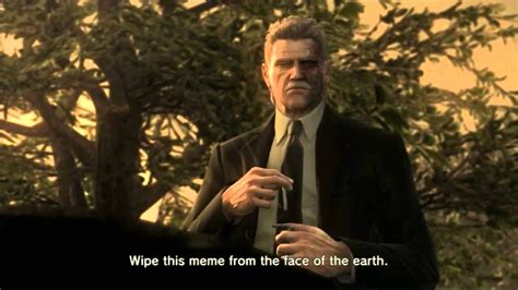 wipe  meme   face   earth youtube