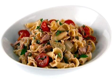 25 top giada at home recipes giada at home giada
