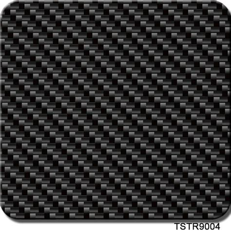 printable hydrographic film new carbon fiber patterns 1 meters width hydrographic