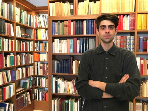 libreria alfani firenze il filo mugello 187 libreria il magnifico la passione