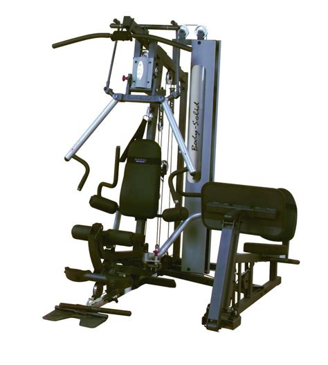 solid bi angular home g6b leg press station glp