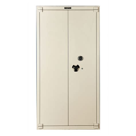 armadio blindato armadio blindato parma sei sistemi di sicurezza